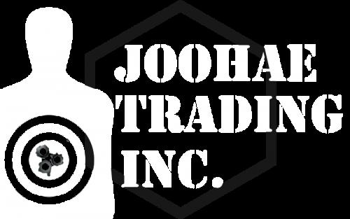 JOOHAE TRADING INC.